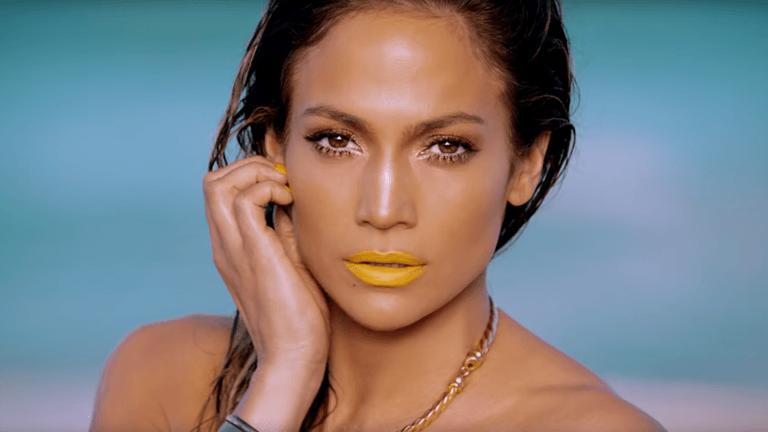https://www.cinemagiants.com/wp-content/uploads/2020/12/09-Jennifer-Lopez-Live-It-Up-ft.-Pitbull-768x432-1.png