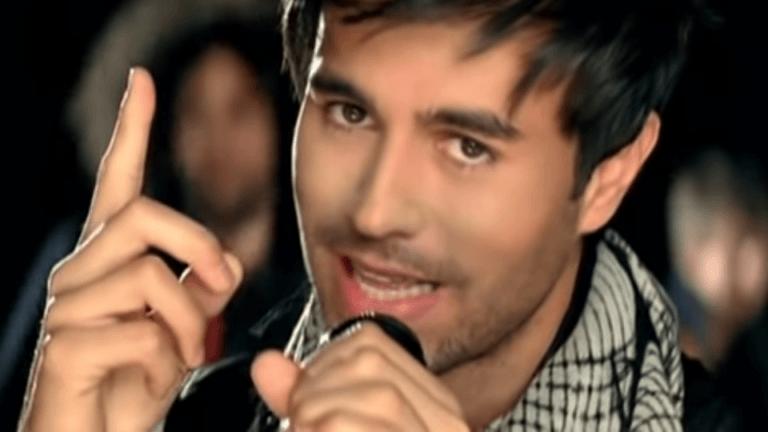 https://www.cinemagiants.com/wp-content/uploads/2020/12/13-cuando-me-enamoro-Enrique-Iglesias-768x432-1.png