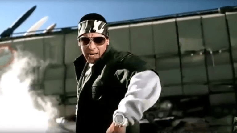 https://www.cinemagiants.com/wp-content/uploads/2020/12/19-Rompe-Daddy-Yankee-768x432-1.png