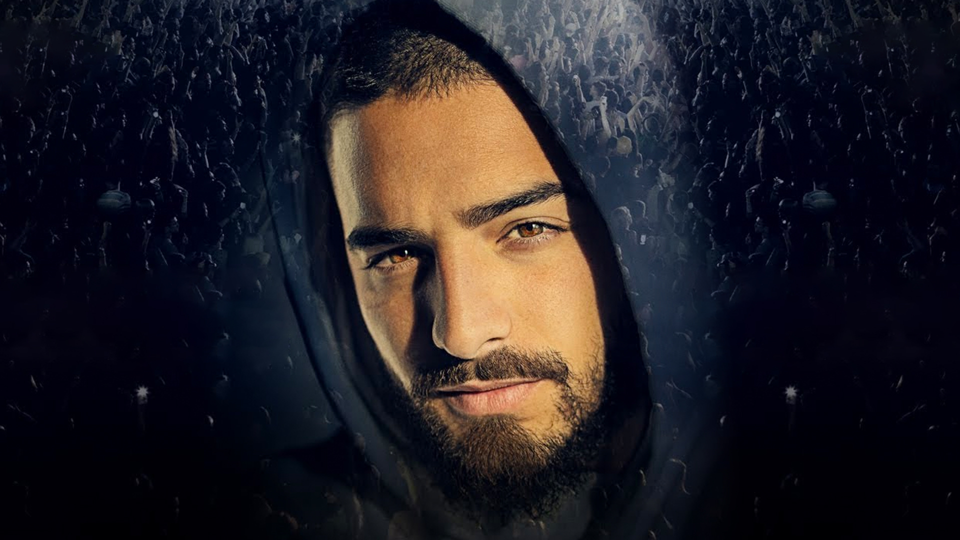 https://www.cinemagiants.com/wp-content/uploads/2020/12/maluma.jpg